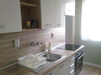 3-izbový byt po kompletnej rekonštrukcii