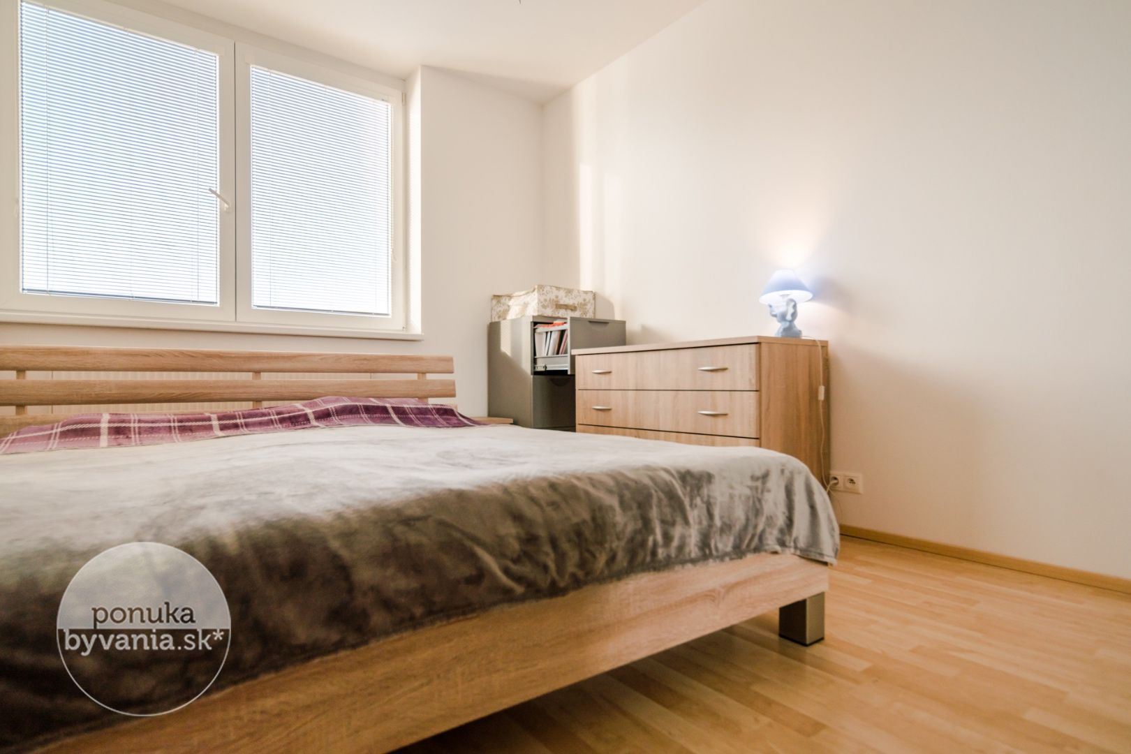ponukabyvania.sk_Opletalova_3-izbový-byt_BEREC
