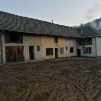 Rodinný dom, Krivosúd-Bodovka, 110 m², Pôvodný stav