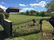 Predaj - Rodinný dom v Obci Oravská Polhora