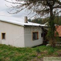 Rodinný dom, Vysoká nad Kysucou, 90 m², Pôvodný stav