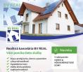 predaj pozemok 1.740 m2 Solka Nitrianske Pravno 10003