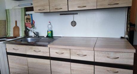 Predaj 2,5 izbového bytu, v širšom centre Zvolena