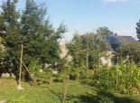 stavebný pozemok RAČA - BRATISLAVA !! - perfektný výhľad !! 520 m2