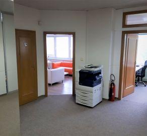 StarBrokers- EXKLUZÍVNY PRENÁJOM: Nebytový priestor 111 m2 s garážou, Podunajská ul.- pri Vrakunskom lesíku