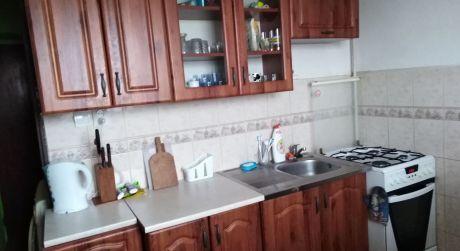 Predaj 2 izbového bytu, Zvolen - Sekier