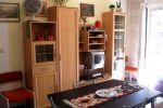 PREDANÉ! 2-izb. byt s terasou a parkovaním v Taliansku na ostrove Grado - Pineta - 150 metrov od pláže!