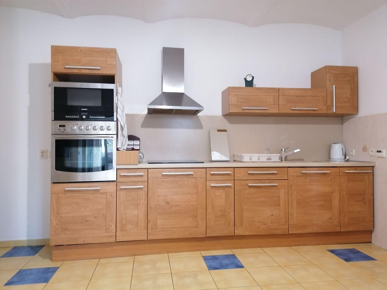 Rodinný dom-Prenájom-Marianka-600.00 €