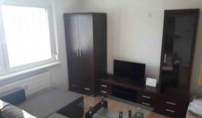 Na predaj zrekonštruovaný 1i byt v Ružinove