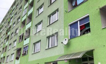 PRENÁJOM 3 izbový exkluzívny  slnečný byt v Prievidzi