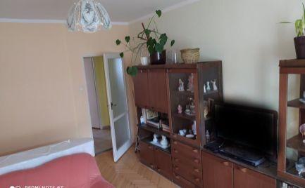ZĽAVA 7000€ - Nádherný 3 izbový byt neďaleko BULVÁRU