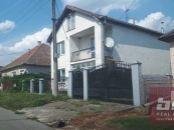 Predaj - RD v obci Dvorníky okres Hlohovec