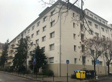 PREDAJ: 3 izb.byt, balkón, 84m2, BA I – Staré mesto Bernolákova ulica