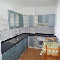2 izbový byt, Senica, 55 m², Čiastočná rekonštrukcia