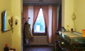 RD na predaj v prímestskej časti obce Nitrianske Hrnčiarovce! Úžasná lokalita!