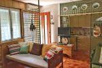 BYTOČ RK - krásny 2-izb. byt s terasou a parkovaním v Taliansku na ostrove Grado - Cittá Giardino