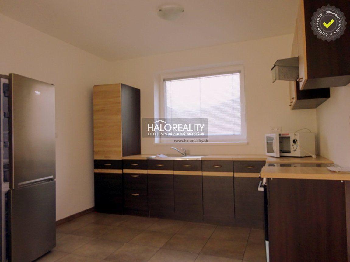 Rodinný dom-Prenájom-Malacky-900.00 €
