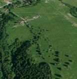 Ponúkame na predaj veľký pozemok v katastri obce Makov.