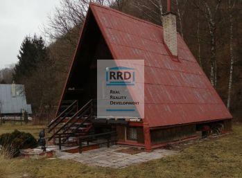 Rekreačná chata Lipovec