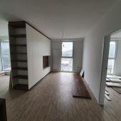 Exkluzívne iba u nás! Ponúkame nadštandardný 3 izbový byt s nádherným výhľadom v Považskej Bystrici.
