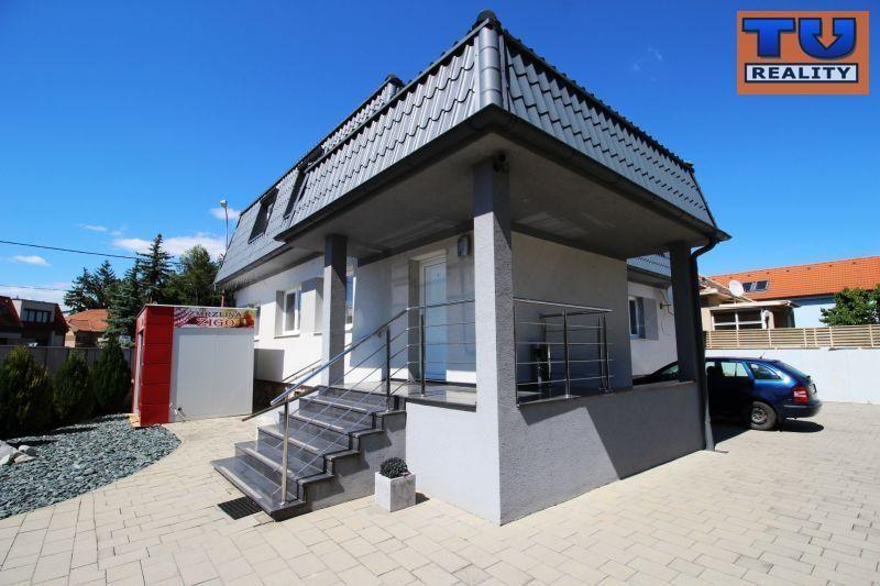 Hotel-Predaj-Trnava-399000.00 €