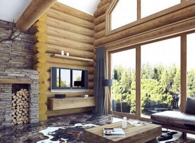 5-izbové rodinné domy s rôznymi dispozíciami osadené na pekných pozemkoch