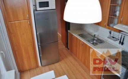 Predáme 3 izbový byt na Mamateyovej ulici v Petržalke – DK Ovsište