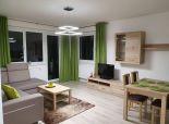 Prenajmem krásny 2 izbový byt v novostavbe STEIN 2