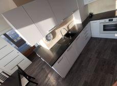 Luxusný klimatizovaný moderný 2izb. byt na prenájom!
