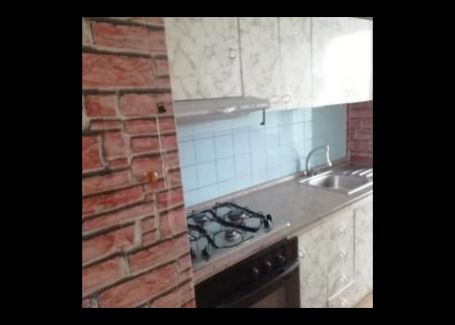3-izb.byt s loggiou na prenájom Zvolen-Sliač