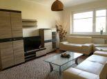 Krásny 2- izbový byt na Športovej ulici s veľkou záhradou