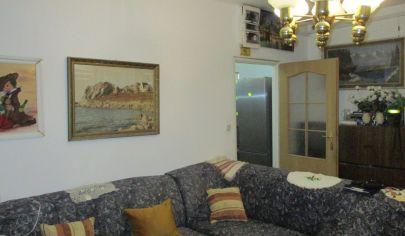 NITRA 2 izbový byt 55m2 Kmeťova ul