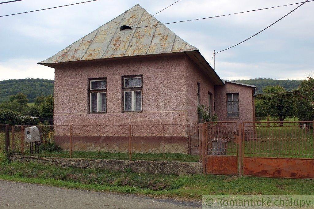 Poľnohospodársky objekt-Predaj-Papín-44900.00 €