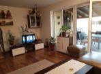 Predaj  jednopodlažného 3 izb.RD z dvojdomu, na 3,13á pozemku v obci Holice