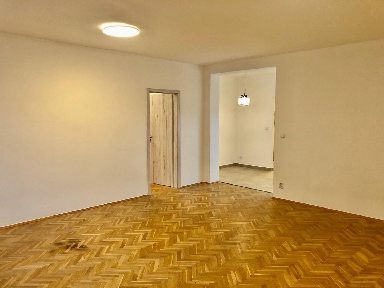 Polyfunkčný objekt-Predaj-Bratislava - mestská časť Staré Mesto-218000.00 €
