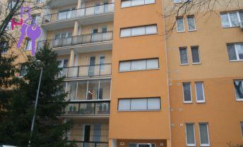 Ponúkame Vám na predaj 3 izbový byt Bratislava- Ružinov , Jadrová