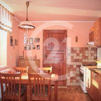 Rodinný dom, Ostrovany, 151 m², Kompletná rekonštrukcia
