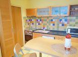 1,5- izbový byt na ulici Líščie údolie