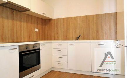 Predaj - 2 izbový byt v novostavbe na Miletičovej ulici v Ružinove