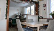 3 - izbový byt Vlčince II - Exkluzívne