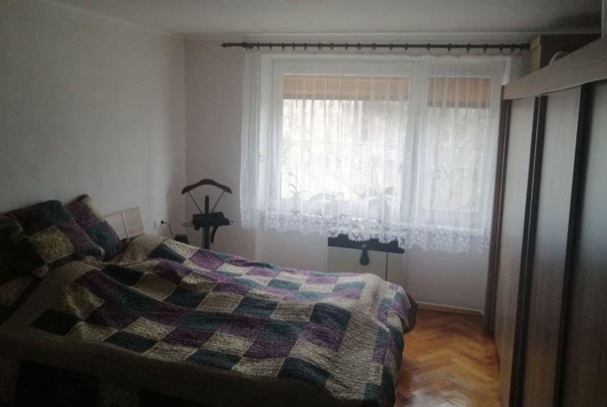 Predaj 2 izbový byt Kalná nad Hronom-8