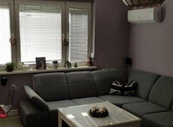 pekný prerobený 4 izbový byt