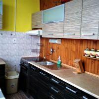 3 izbový byt, Nálepkovo, 70 m², Čiastočná rekonštrukcia