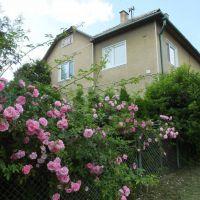 Rodinný dom, Hrnčiarska Ves, 190 m², Pôvodný stav