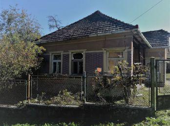 Predáme  rodinný dom-Košice-okolie- Maďarsko - Varbóc