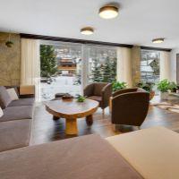 4 izbový byt, Terchová, 173 m², Novostavba