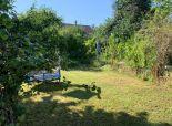 Bernolákovo: Chata+záhrada so SP