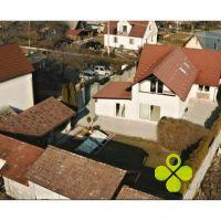 Rodinná vila, Malinová, 260 m², Kompletná rekonštrukcia