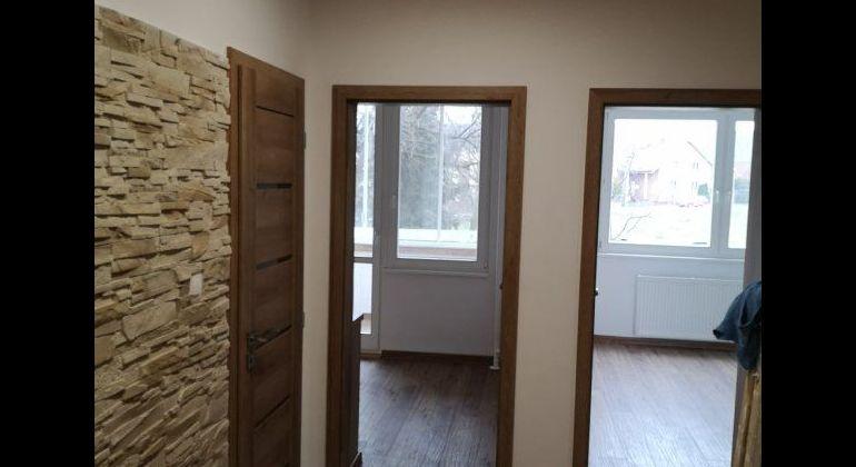 Košice Wurmova ul.na predaj 3 izbový byt po rekonštrukcii