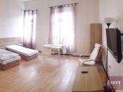 1 izb. byt na Vysokej ul. Staré Mesto